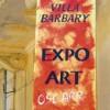 Exposition OSCARR 2006