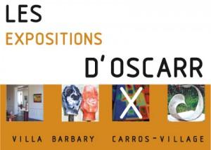 OSCAR saison 2006