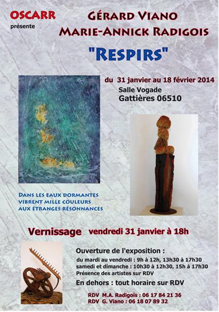 Affiche-Radigois-Viano-blog
