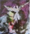 """Exposition """"Anges et Démons"""""""
