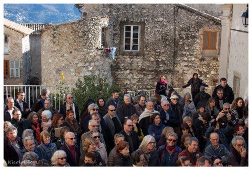 vernissage Château 2 blog 20150117_142203__3008 x 2000