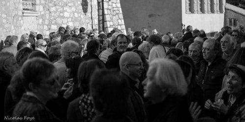vernissage au Château 3 Blog 20150117_144056__3008 x 2000