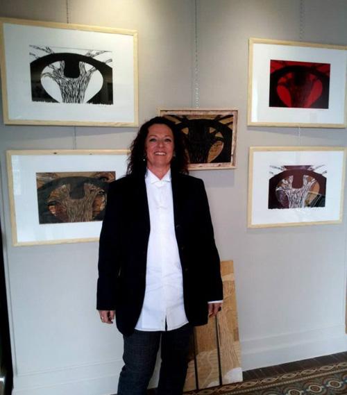 Patricia Gaultier Blog