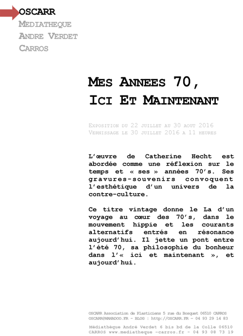 OSCARR - PROJET EXPOSITION MEDIATHEQUE - MISE EN PAGE - AFFICHE-1